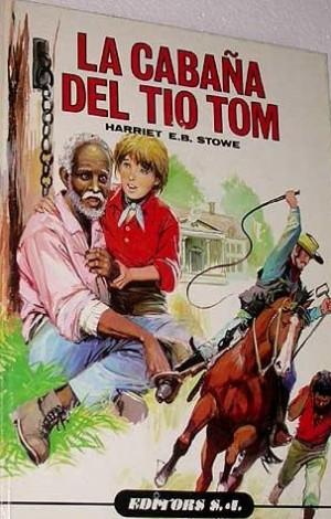 la cabala del tio tom, internet