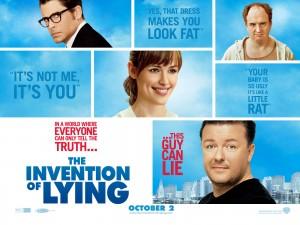 La-invencion-de-la-mentira-The-Invention-of-Lying
