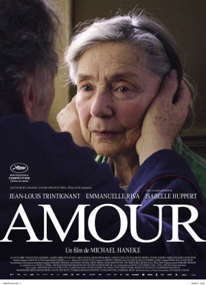 Amour-1