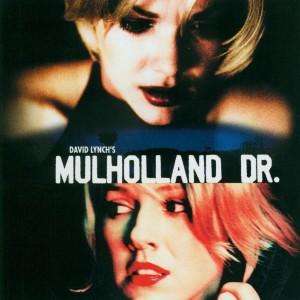 mulholland_dr