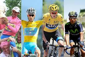 favoritos tour de francias 2015