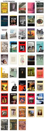 libros-que-me-lei-en-el-2016