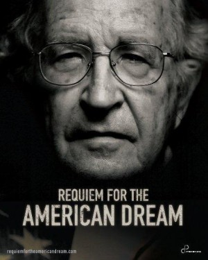 requiem_for_the_american_dream-619472469-large