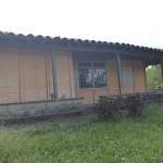 casa abandonada, carmen
